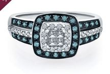 Wow! Wednesday / by Helzberg Diamonds