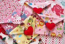 ♡ Crafting Ideas ♡ / by Lydias Treasures - Lisa