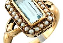 Jewelry / by Lisa Welde