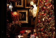 JOLLY JOLLY CHRISTMAS / All About Christmas Spirit / by Belinda Hubbard