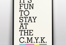 My Style / by Anthony Clark