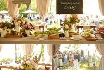 wedding / by Paloma Caldera