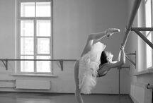 Passions / by Zuleima Martorano
