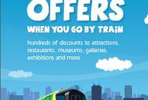 2014 Promotions / by London Midland