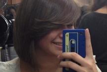 Hair&Beauty / by Vivi Nunez