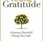 Books Worth Reading / by Karen Opperman