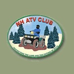 ATV CLUBS / by GOKO - Get Outdoors Knowledge Outfitting