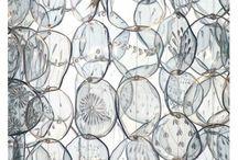plastiekskes / by anna clement