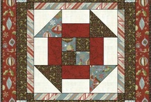 Quilts / I love these Quilts...and would love to have these items / by Shannon Margaret Brott