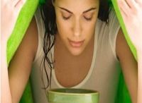 Natural remedies & treatments  / Alternative treatments, herbs, supplements  / by Charlene Basile