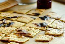 Gluten Free Recipes / by Bridget Kamp