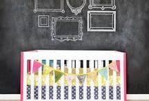ideas para BB / by Elizabeth Escobedo