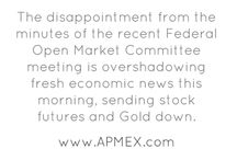 News / by APMEX