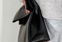fashion etc / by Katharina Tanzberger