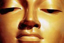Spirituality / by Bridg Earwood