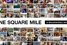 documentaries  / by Tonya Williams