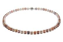 Jewelry / by Cheryl Abdelnour