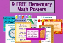 FREE Newsletters! / Hi there!  Here are newsletter links to The Organized Classroom Blog's free newsletters, and free semi-monthly files!  Whoo hoo!  Make sure you head to the right sidebar at http://www.theOrganizedClassroomBlog.com to sign up and make sure you get them hot off the presses and straight into your email box! / by Charity Preston - Organized Classroom