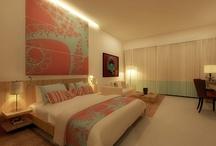 Centara Passikudah Resort & Spa Srilanka / by Centara HotelsResorts
