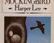 Books Worth Reading / by Liz O'Shields