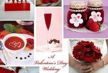 Valentine / by veronica