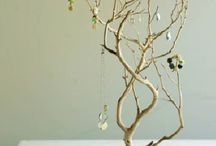 Artwork I Like & Admire / by Sheila Mitchell-Favrin
