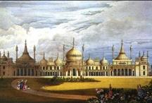 Regency Era: Other's Research / The Regency Era (1788-1837) / by David Wilkin