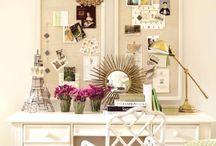 My home decor / home_decor / by Loi Wasswa