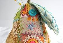 patchwork / by Soraia Xarão Figueiredo