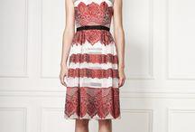 Fashion / by Carolina CV