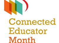 Connected Educator Month / by StudySync