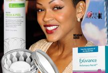 People are talking! / Beauty editors and #bloggers love our products!  / by NeoStrata.com