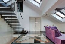 Home design / by Karen Schwarzkopf