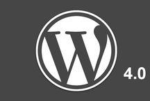 WordPress News / by PSDtoWordPressExpert .