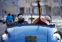 old charm/vintage / by heidi Lonergan