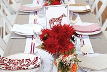 Wedding Ideas / by Tim Johnson