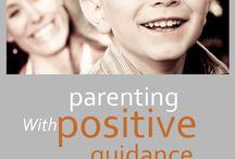 Parent Involvement / by Laurel Copeland