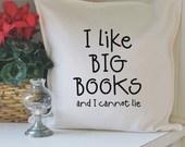 Reading Stuff (besides books) / by Randy Susan Meyers