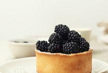 Foods / by Princess Newkirk