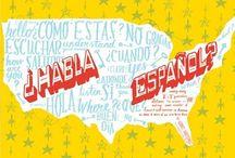 Latino Reads / by Dos Borreguitas | Spanglish Style for Kids
