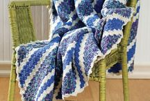 Crochet Patterns and Videos / Crochet Patterns and Video tutorials / by Angie Pack- Crum