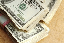 Payday Loans Today / by AllCityPayday Loan