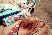 Native American  / by Jon