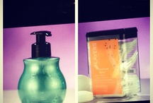 All Things Scentsy / by Cindy Morris