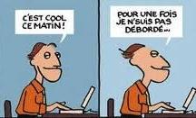 Linguistics ~ Français  / by Susan Knauff