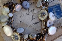 Things to make.....one day! / by Wendy Kromer-Schell