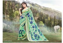 SEYMORE PRINT PVT. LTD. / Seymore print Private Limited presents the world finest gamut of Printed, Embroidered Sarees, Designer embroidered sarees. Our range encompasses a dazzling medley of elegant, exquisite and enduring sarees from the City of Sarees, Surat.  / by Sush Verma