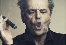 Cigar Box / by Brian John