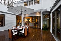 Outdoor Living / by LivingSocial At Home