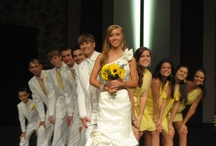 """Wedding Photography Ideas / by """"The Wedding Lady"""" - Danielle Baker- Officiant & Minister"""